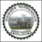 Government College, Gobranawapara