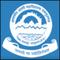 Government Larangsai PG College, Ramanujganj