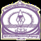 Ramanuj Pratap Singhdev Post Graduate Government College, Baikunthpur