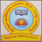 Gurukul College, Pathalgaon