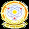 Government Nagarjuna Post Graduate College of Science, Raipur