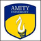 Amity Law School, Raipur