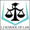 Lj School Of Law, Ahmedabad