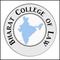 Bharat College of Law, Kurukshetra