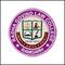 Radha Govind Law College, Ramgarh