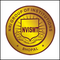 Nri Vidyadayini Institute Of Science Management And Technology, Bhopal