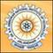 Dr Babasaheb Ambedkar College of Law, Nagpur