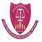 Adv Ramkrishnaji Rathi Law College, Washim