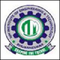 NM Institute of Engineering and Technology, Bhubaneswar