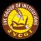 Jagannath Vishwa Law College, Dehradun