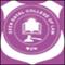 Deen Dayal College of Law, Muzaffarnagar