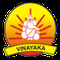 Shri Vasu College of Law, Muzaffarnagar