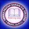 Ambika Pratap Narain PG College, Basti