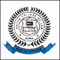 Aditya College of Law, Agra