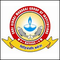 SGM College of Law and Professional Studies, Mathura