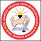 Dr Ganesh Prasad Law College, Allahabad