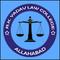 RK Yadav Law College, Allahabad