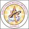 Kamta Prasad Mishra Law College, Allahabad