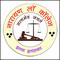 Narayan Law College, Jhalwa