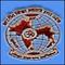 Sant Lakhan Das Naga Baba Pachotter Degree College, Ghazipur