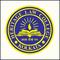 Heritage Law College, Kolkata