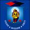 Vinayaka Mission'S College Of Nursing, Karaikal