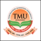 Teerthanker Mahaveer College of Computing Sciences and Information Technology, Moradabad