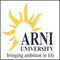 Arni School of Computer Science, Kangra