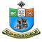 Sri Krishnadevaraya University Center for Distance Education, Anantapur