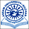 Rabindranath Tagore School of Languages and Cultural Studies, Silchar