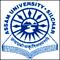 Sarvepalli Radhakrishnan School Of Philosophy, Silchar