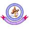 Rajiv Gandhi Government College For Women, Bhiwani