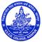 Vikramajit Singh Sanatan Dharma College, Kanpur