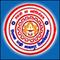 Gajadhar Bhagat College, Bhagalpur