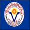 Swatantrya Sainik Shri Kanhaiyalalji Ramchandra Innani Mahavidyalaya, Karanja