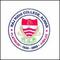 Raj Rishi College, Alwar