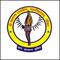 Shri Kalyan Government PG College, Sikar