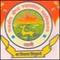 Government Bangur PG College, Pali