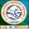 Shaheed Captain Ripudaman Singh Government College, Sawai Madhopur