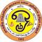 Thavathiru Santhalinga Adigalar Arts Science and Tamil College, Coimbatore