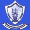 Kamalam College of Arts and Science, Udumalpet