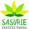 Sasurie College of Arts and Science, Tirupur