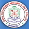Annai Vailankanni Arts and Science College, Thanjavur