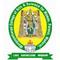 Mangayarkarasi College of Arts and Science for Women, Madurai