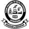 Theni College of Arts and Science, Theni