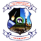 Theni Kammavar Sangam College of Arts and Science, Theni