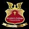 St John's College, Palayamkottai