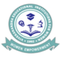 Vivekanandha Arts and Science College for Women, Salem