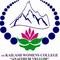 Sri Kailash Women's College, Salem