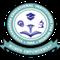 Vivekanandha Pharmacy College for Woman, Salem